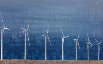 AAU-forskere muliggør analyse af enorme mængder vindmølledata